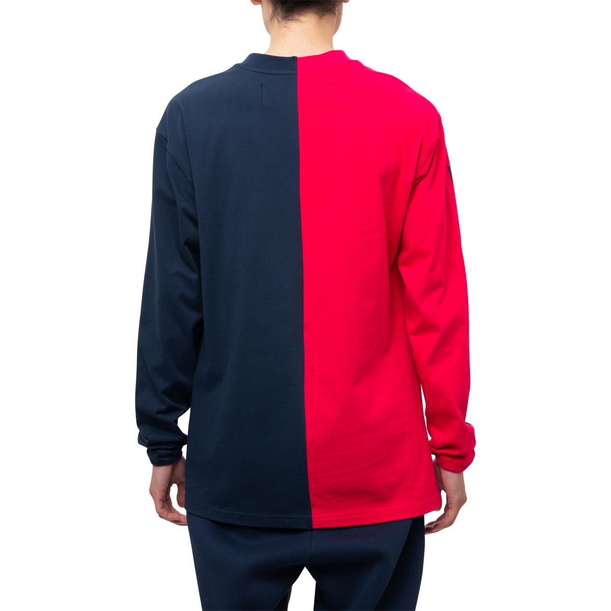 LYPH High Track T-Shirt