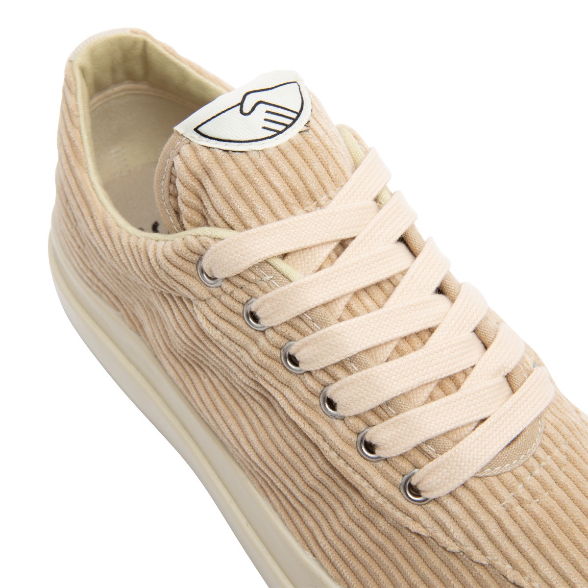 Stepney Workers Club Womens Dellow Cord