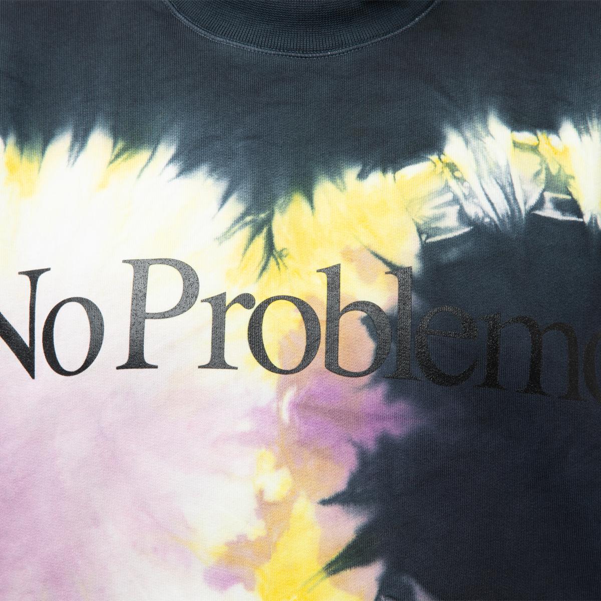 Aries No Problemo Headlights Sweatshirt