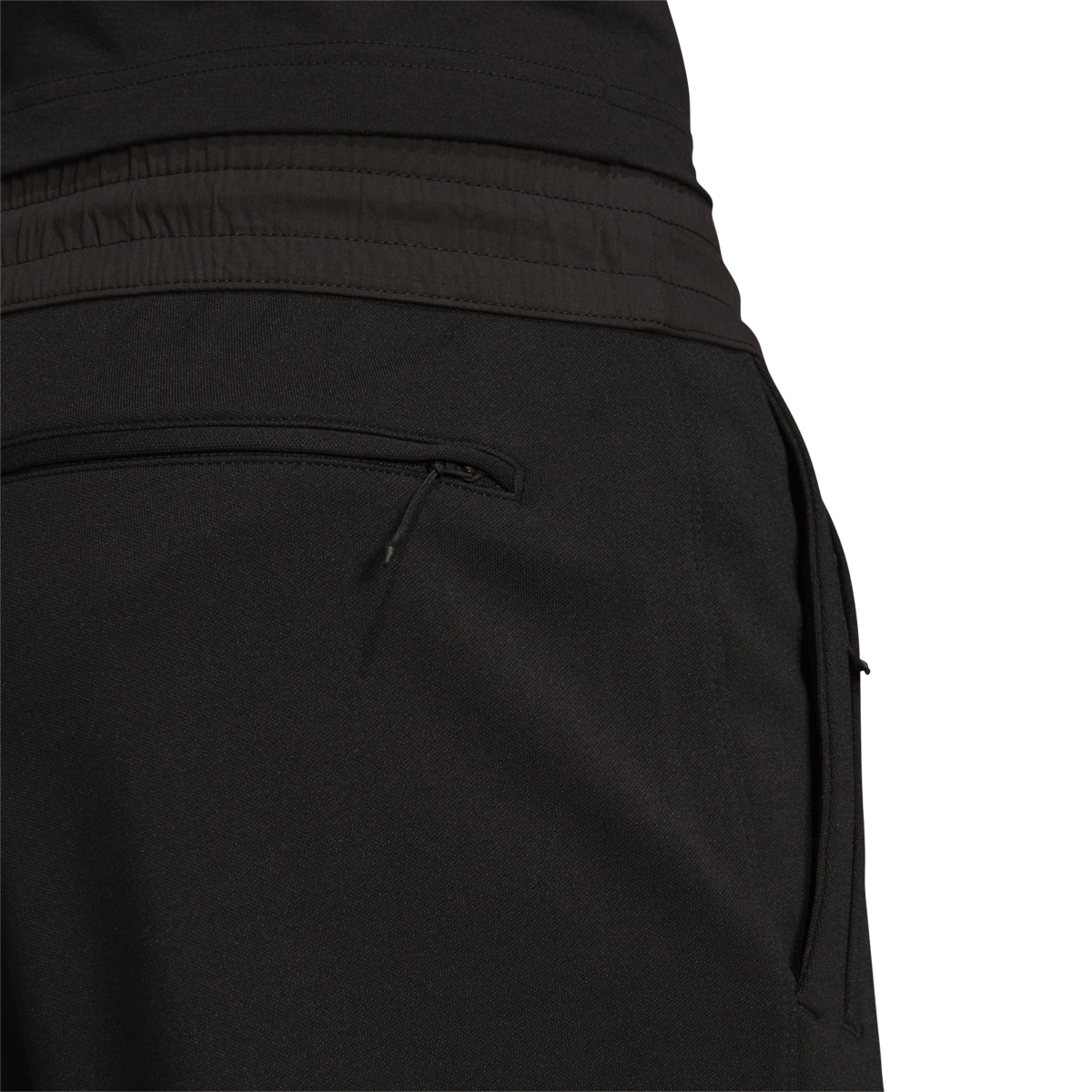 adidas Y-3 CL Track Pant