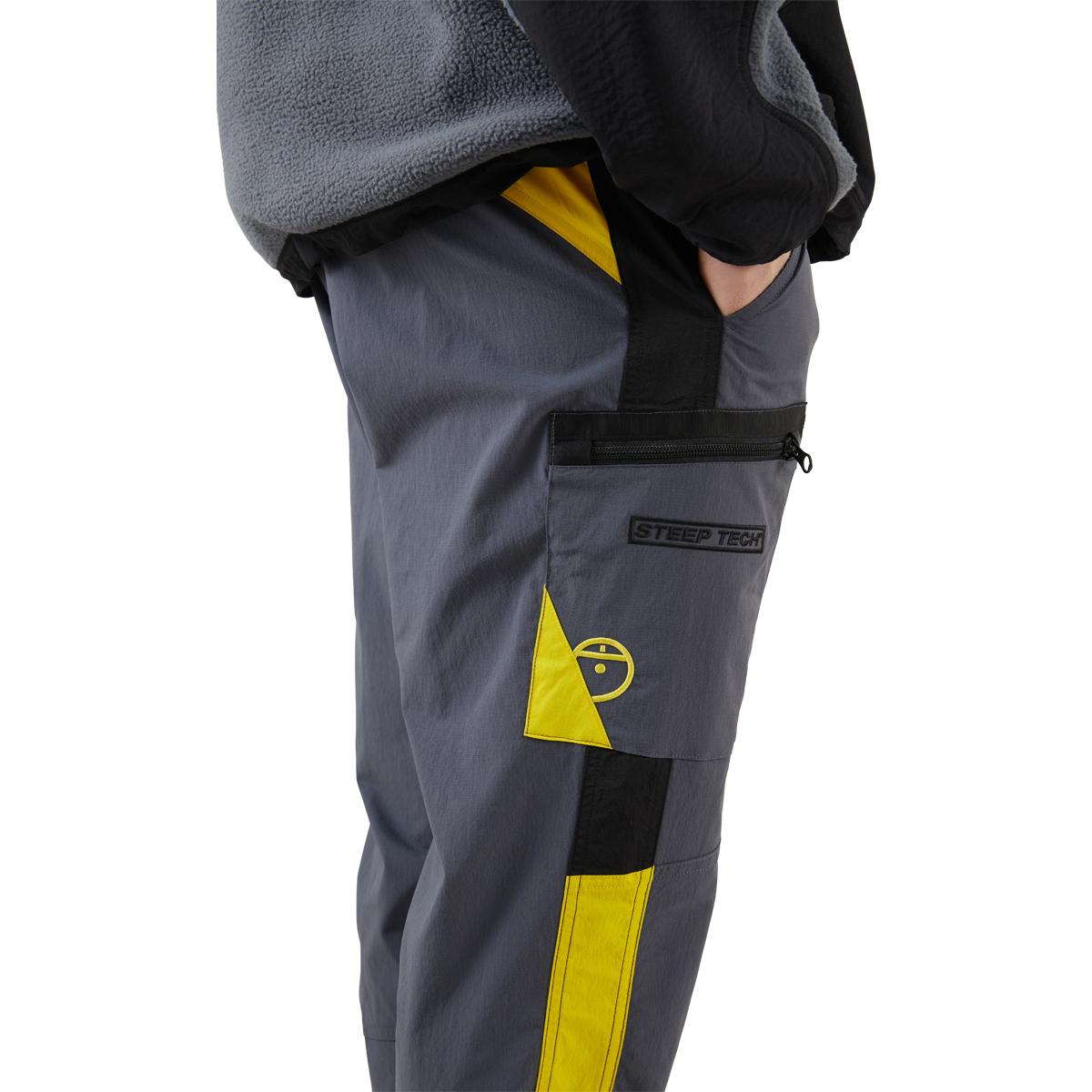 The North Face STP Tech Pants