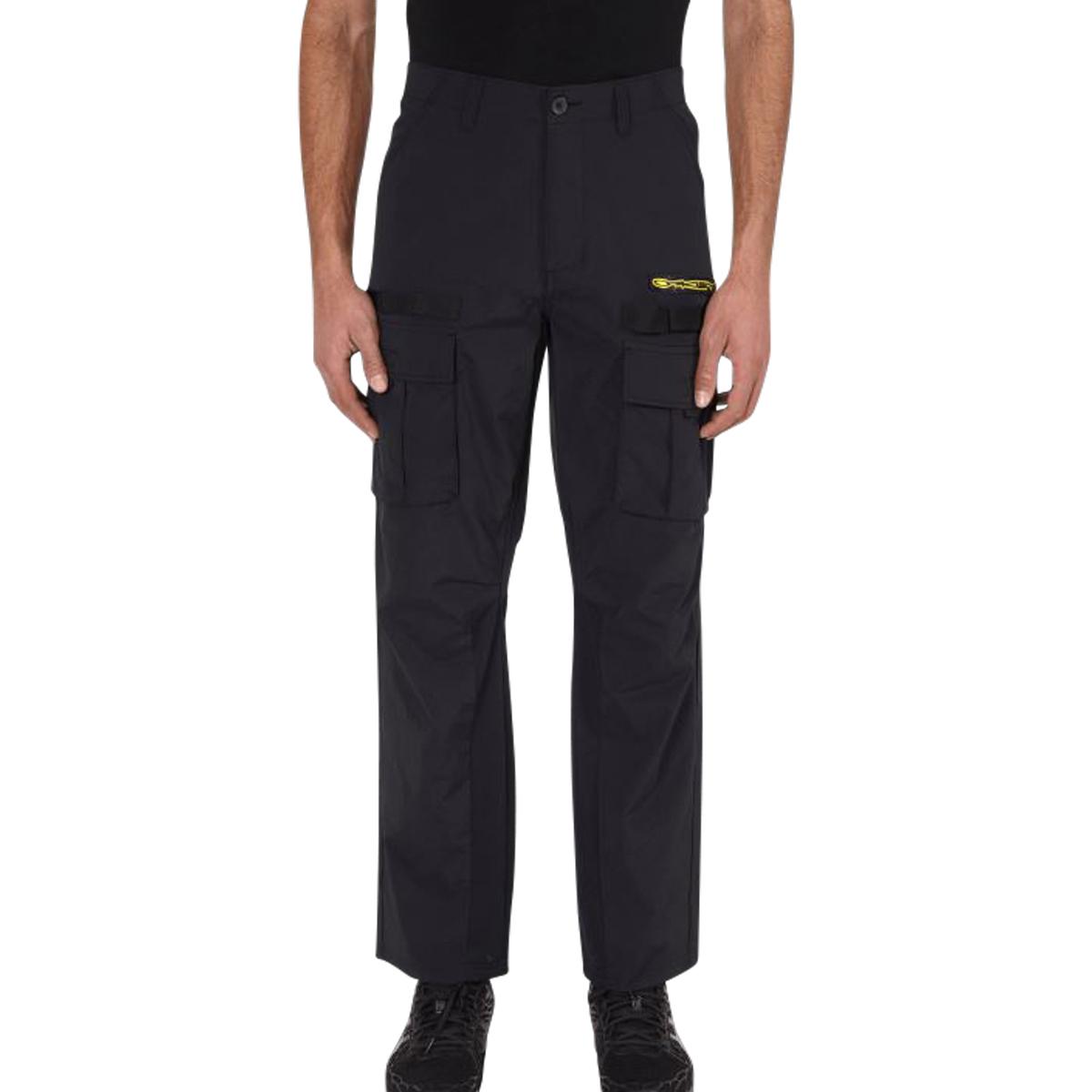 Oakley Stretch Logo Cargo Pant