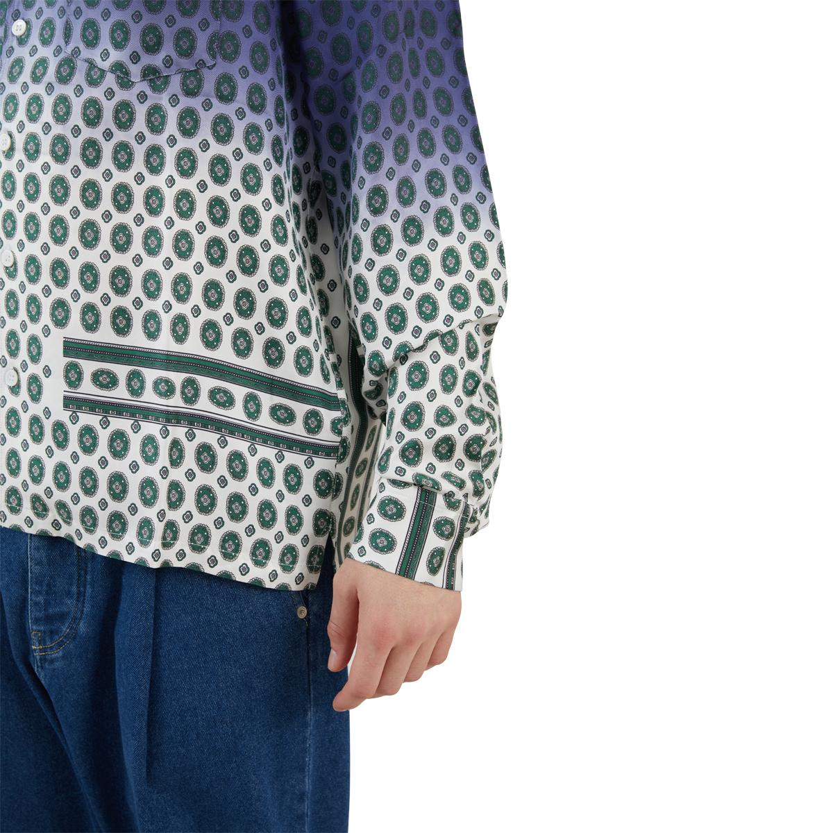 Soulland Joe Shirt