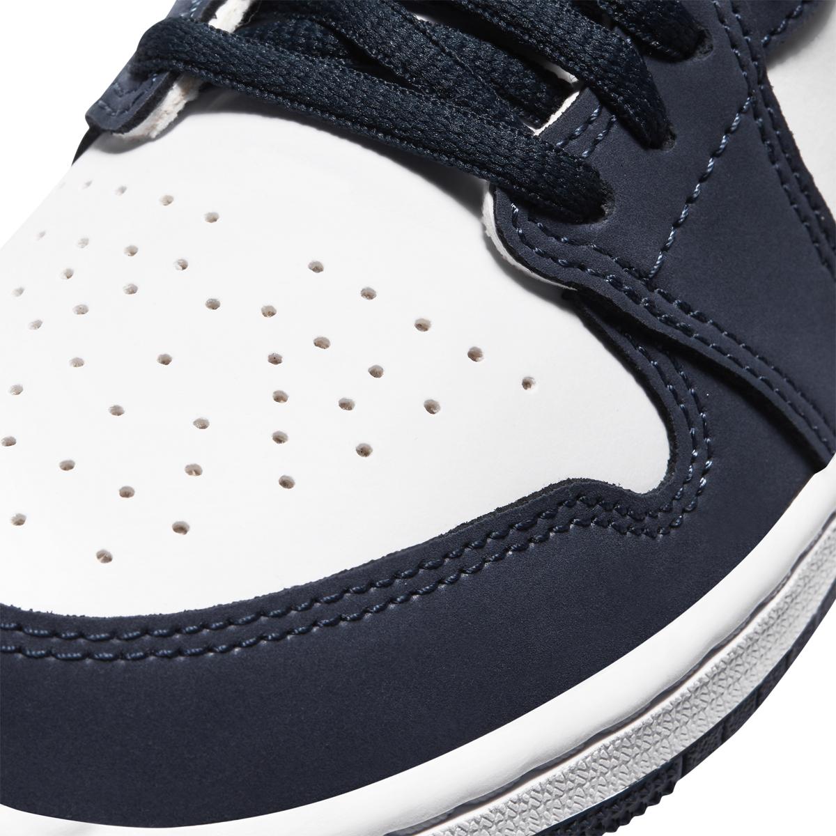 Nike Air Jordan 1 Retro High Youth