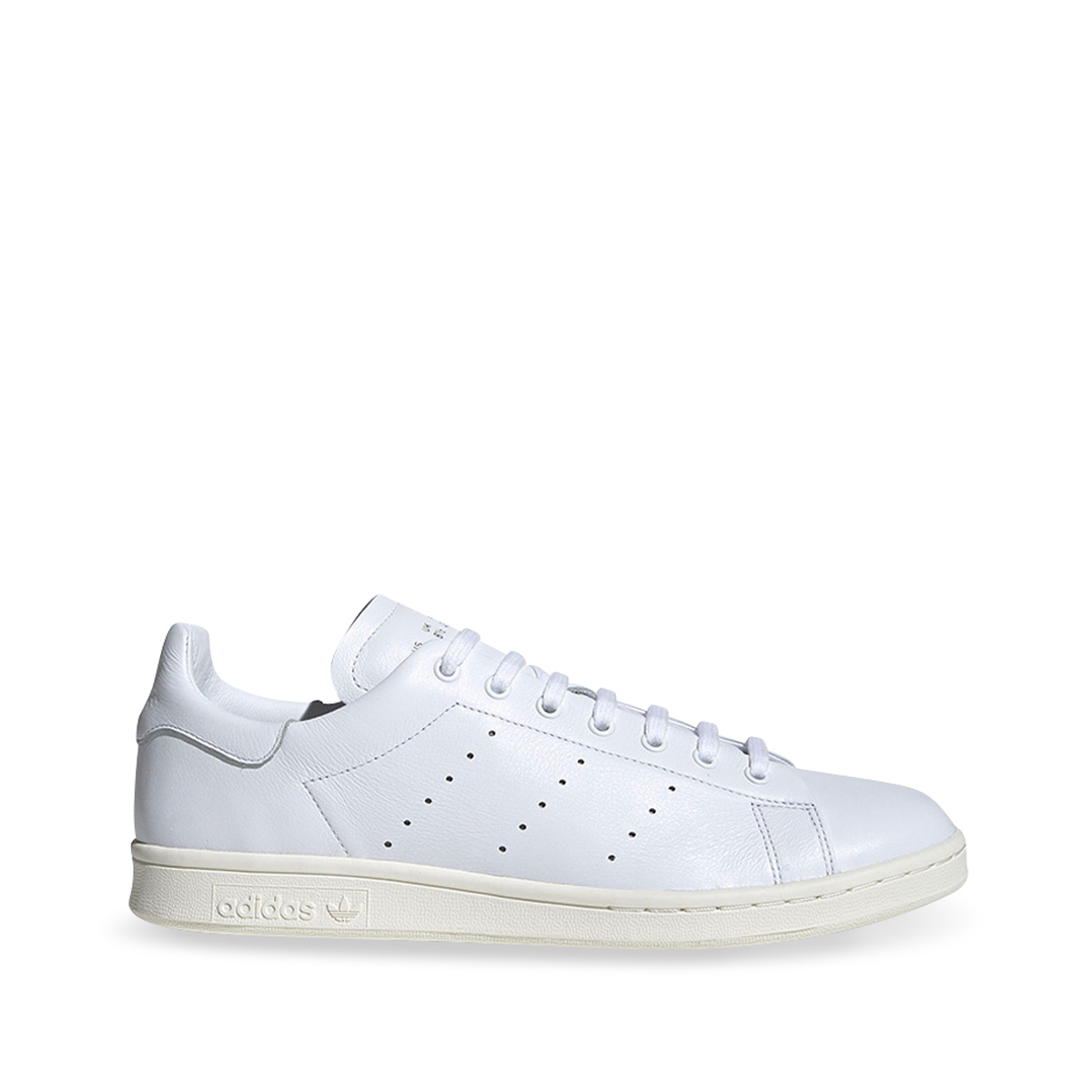 adidas Stan Smith Recon - Home of Classics