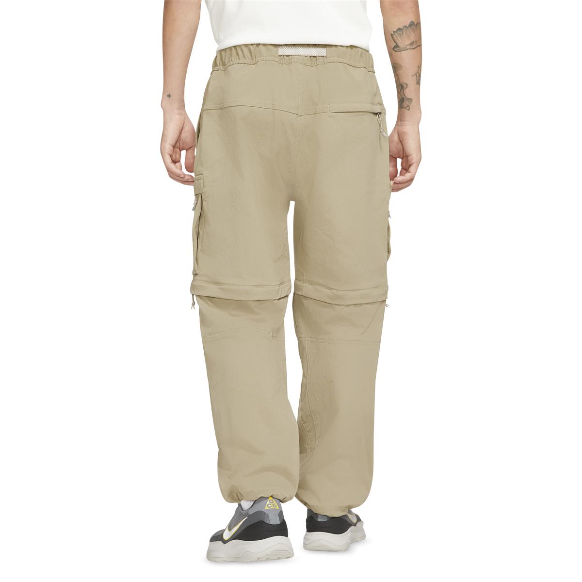 Nike NRG ACG Convertible Cargo Pant