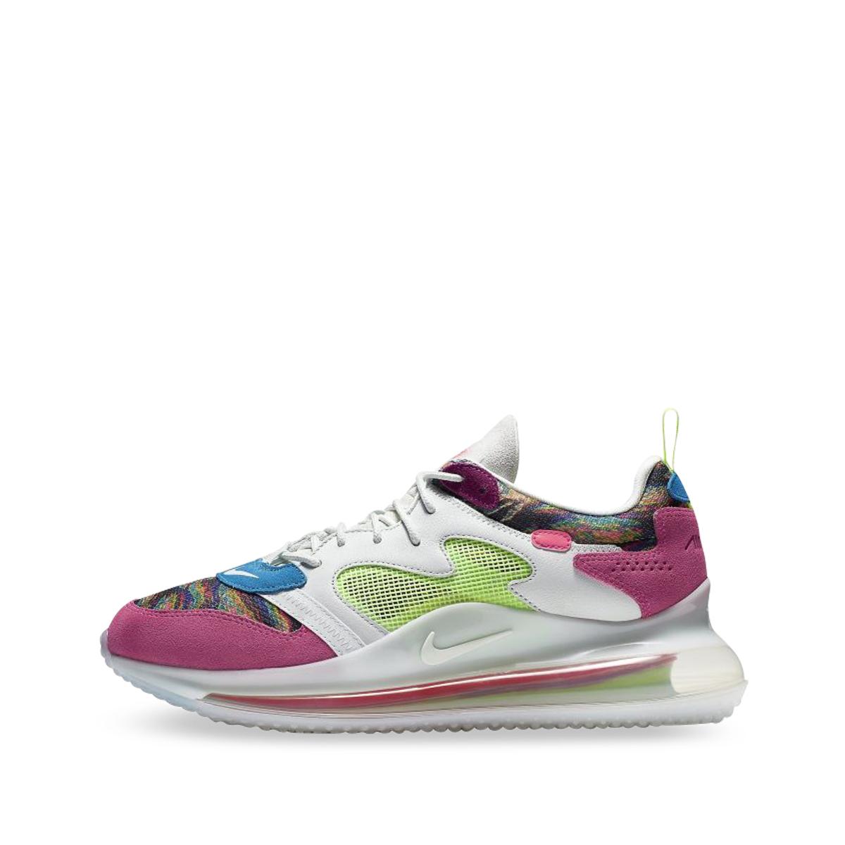Nike Odell Beckham Jr.'s Air Max 720