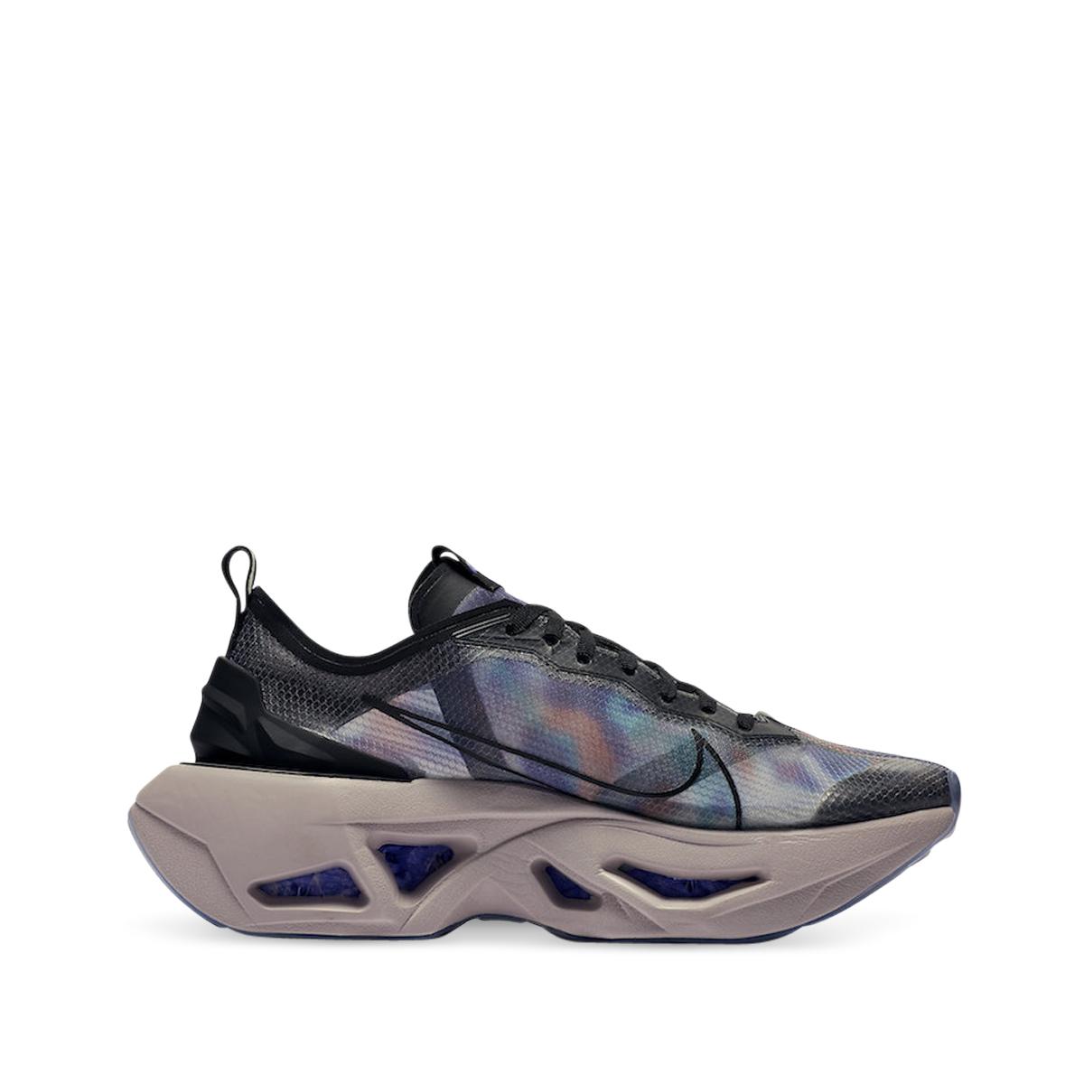 "Nike Womens Zoom X Vista Grind SP ""Night Aqua"""