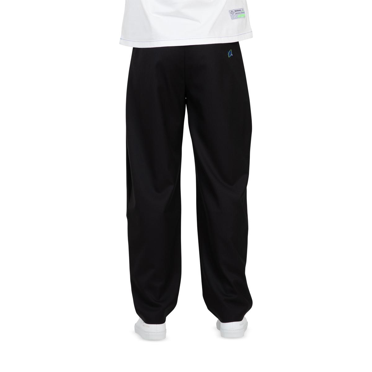 ADER Error Kustic Trousers