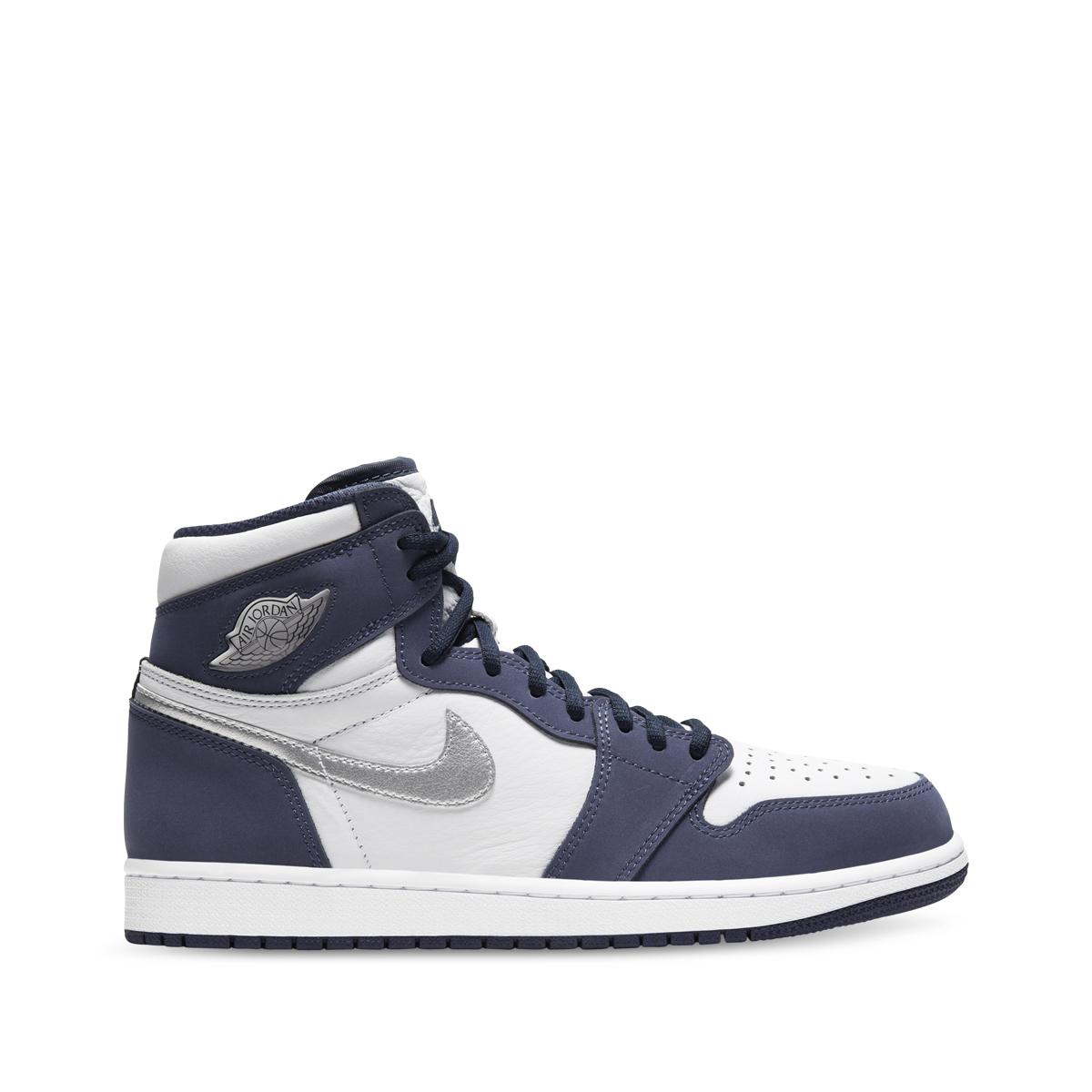 Nike Air Jordan 1 High OG CO JP
