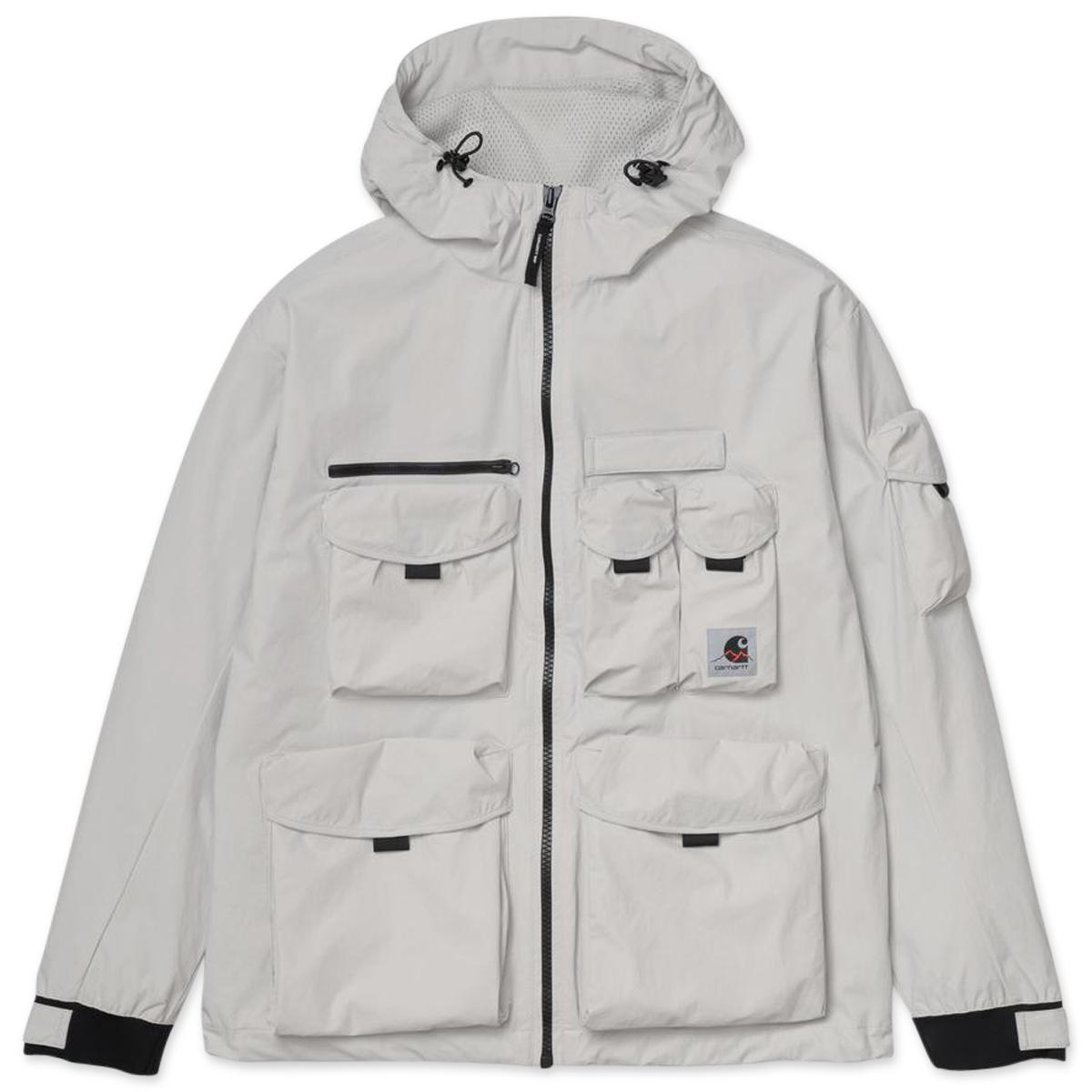 Carhartt WIP Hayes Jacket