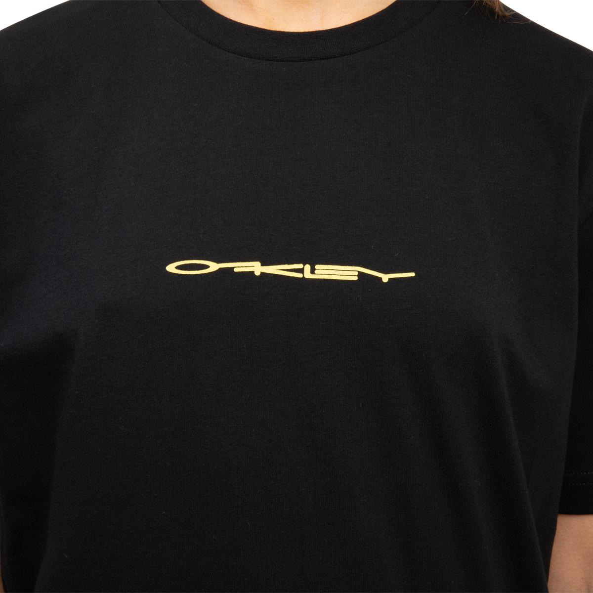 Oakley College Tee