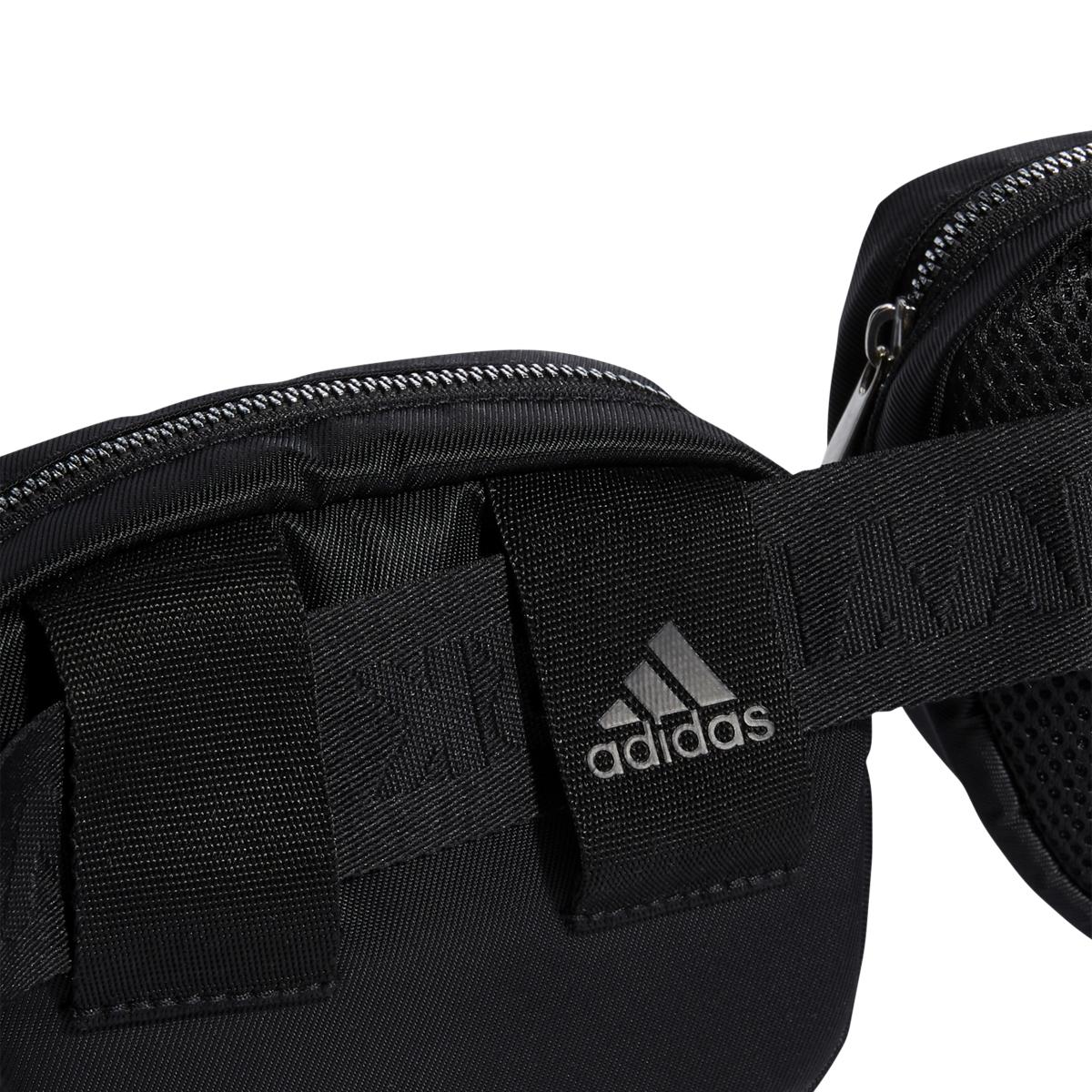 adidas IVY PARK Belt Bag