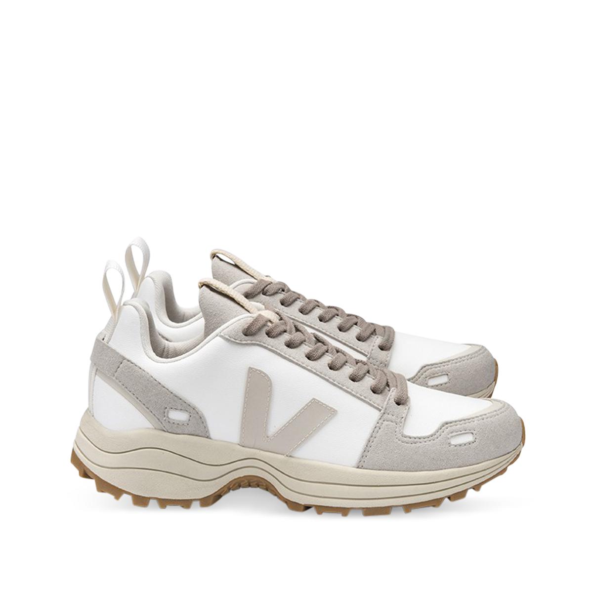 VEJA x Rick Owens Hiking Style Shoe