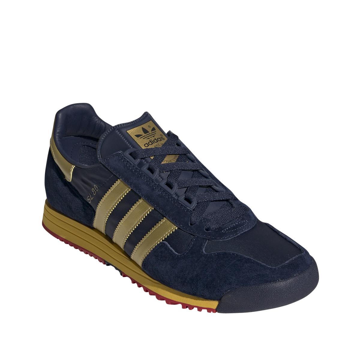 adidas Spezial SL Runner
