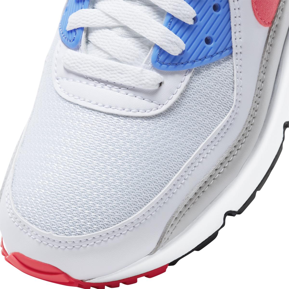 Nike Womens Air Max 3