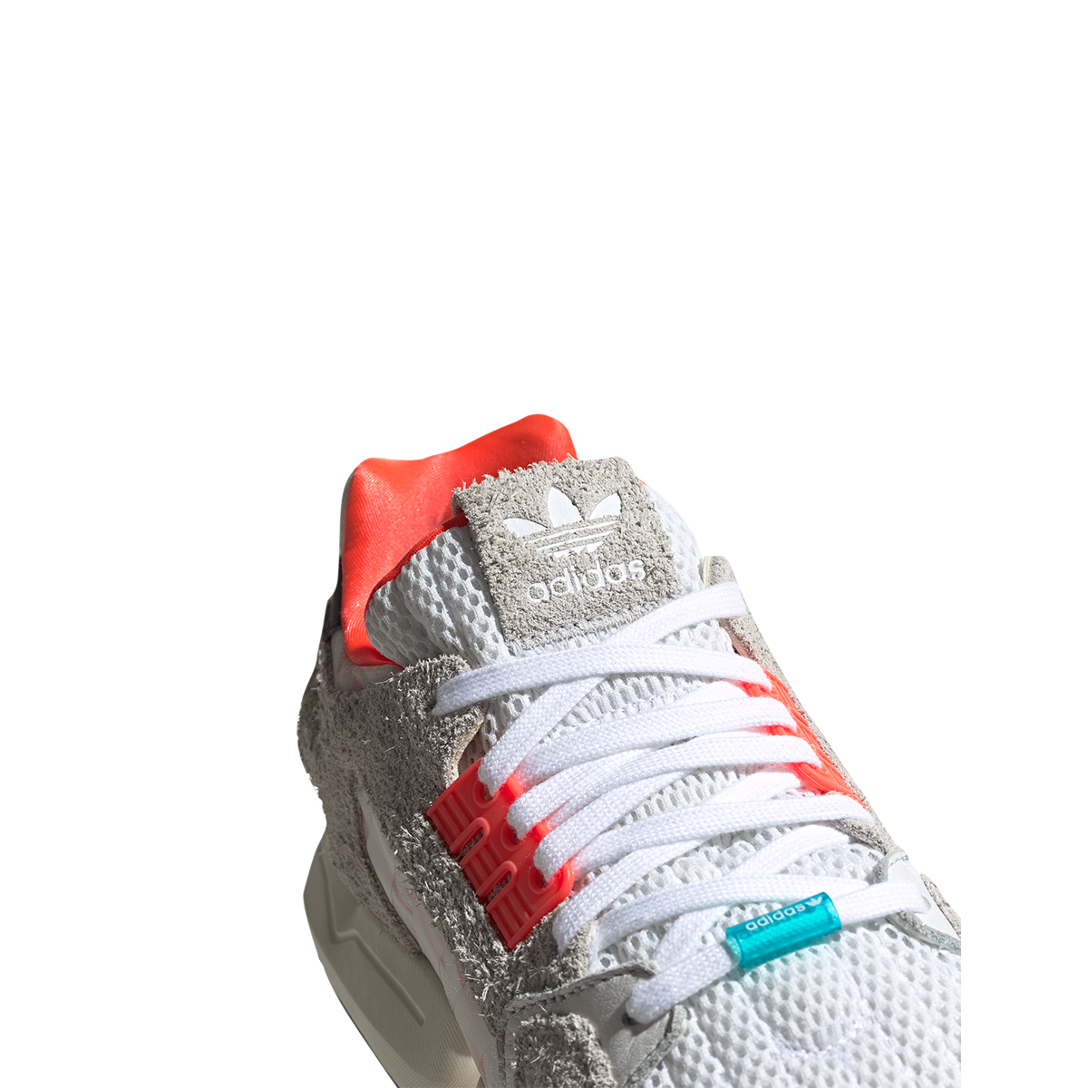 adidas ZX Torsion Aqua Energy