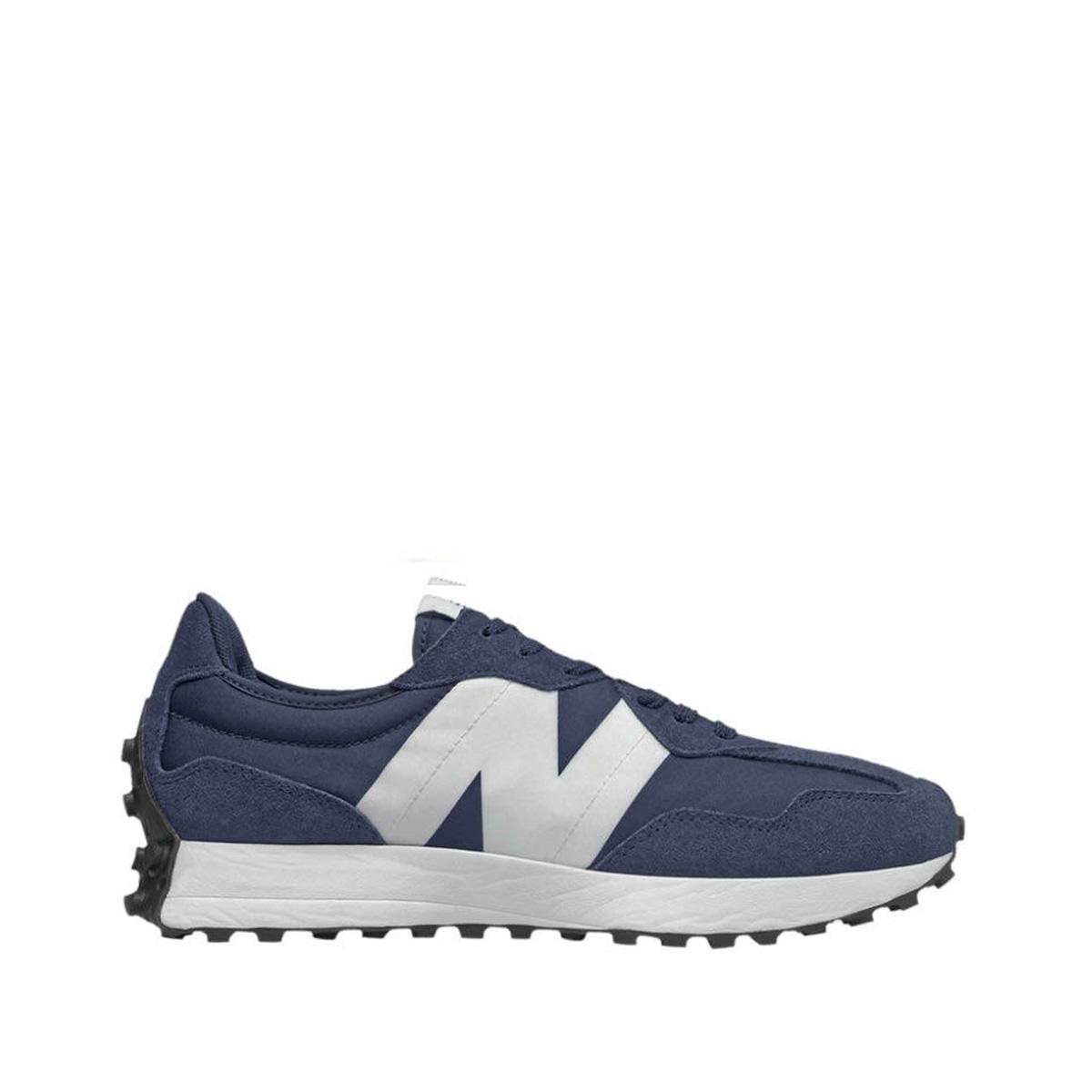 New Balance 327 V1