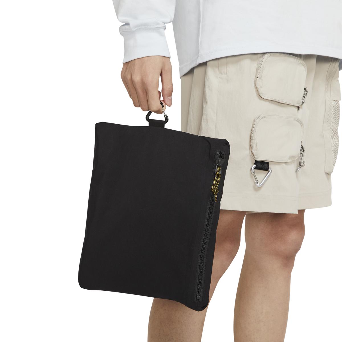 Nike NRG ACT GORE-TEX Paclite Jacket