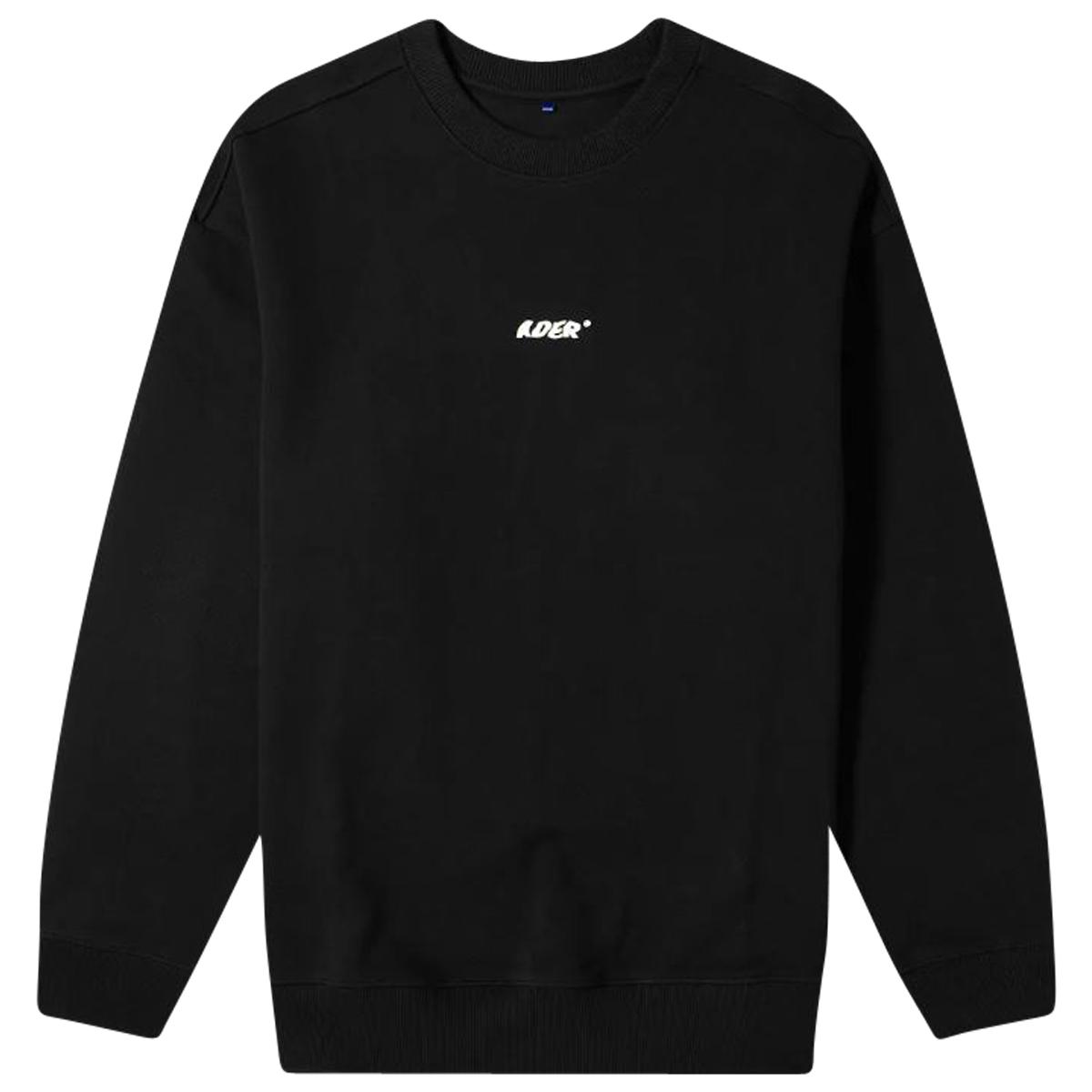 ADER Error Tort.og Sweatshirt
