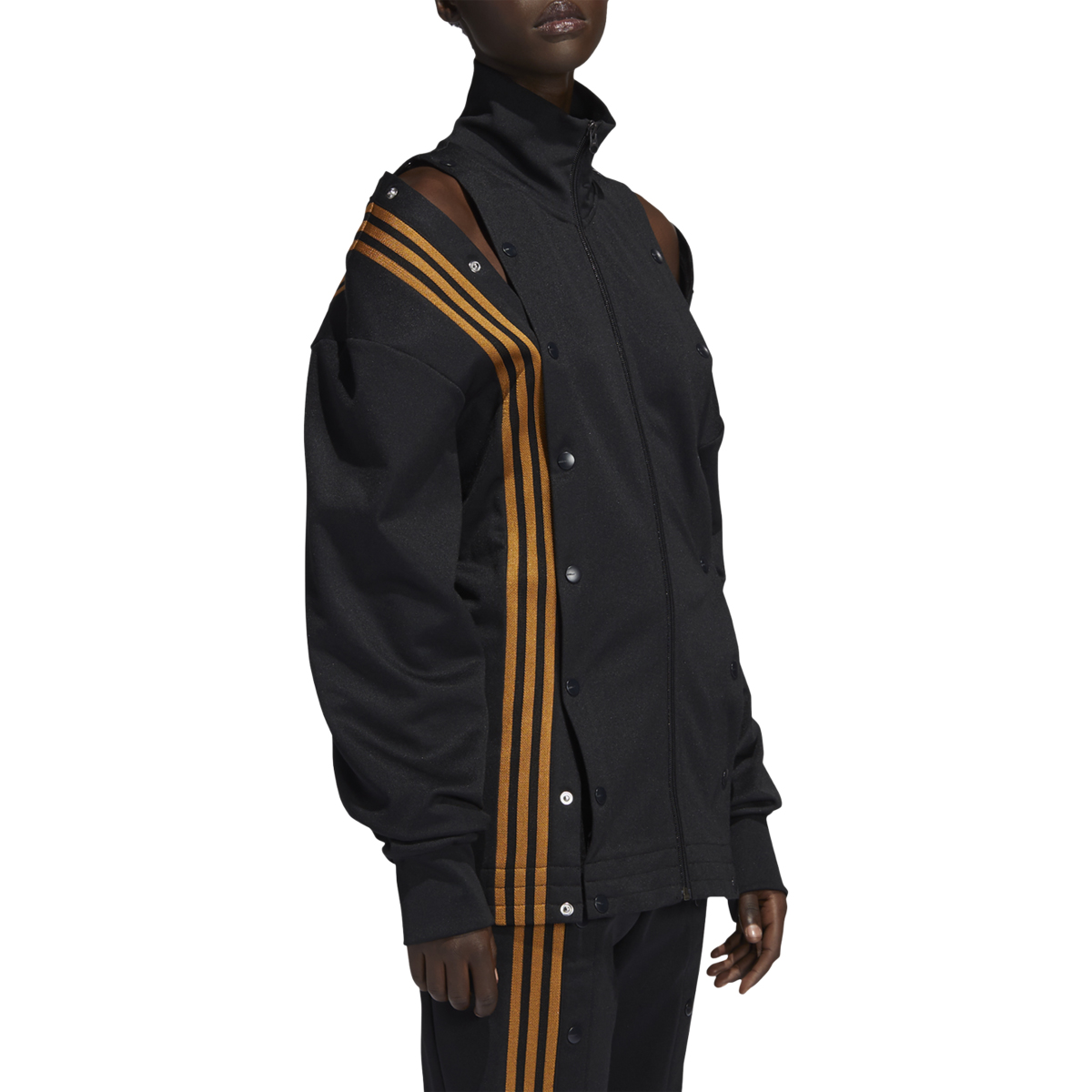 adidas IVY PARK 4ALL Track Jacket