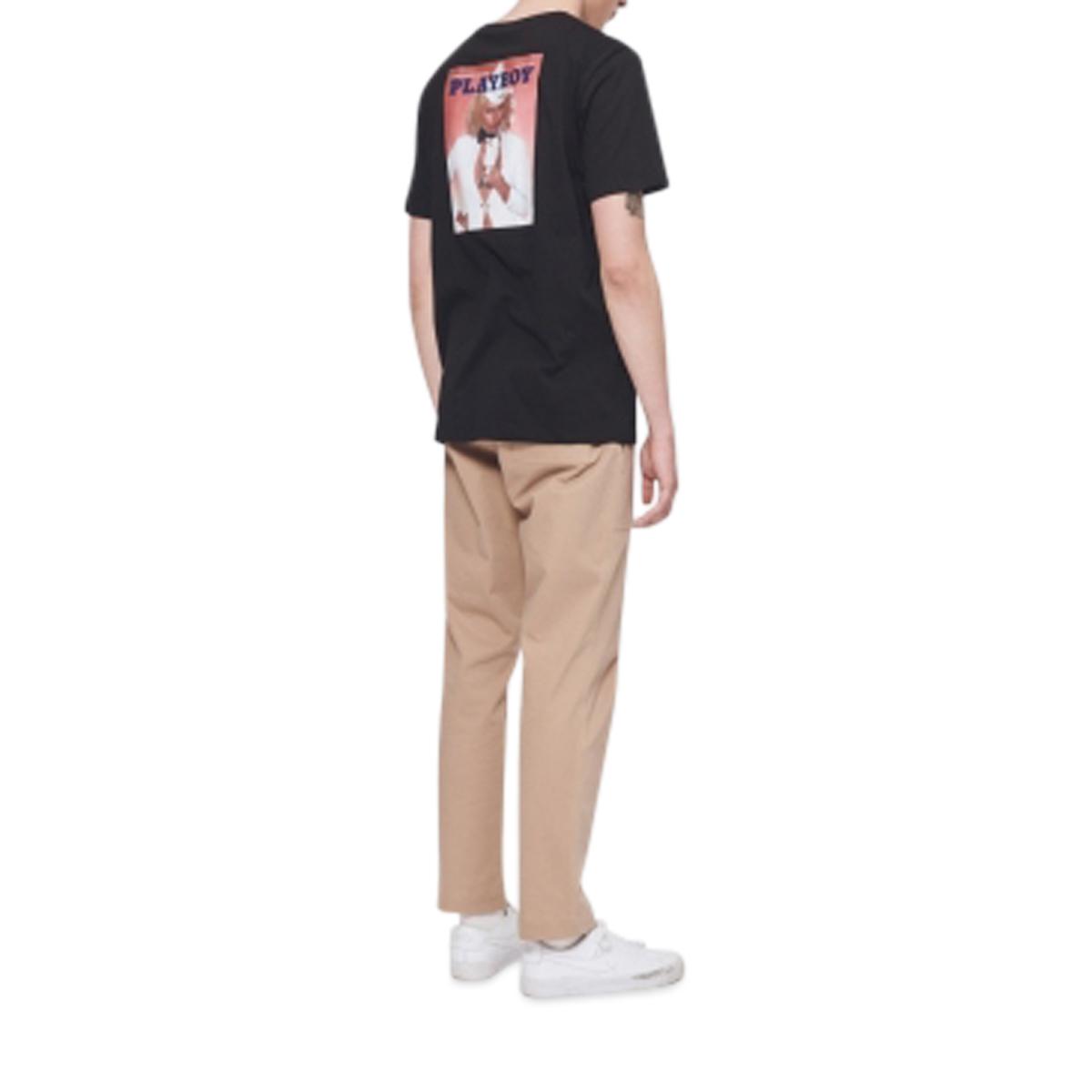 soulland Meets Playboy T-Shirt