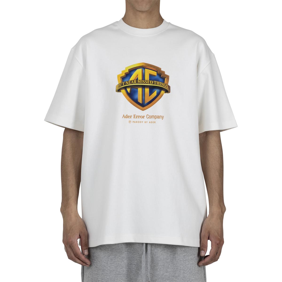 ADER Error Bro's T-Shirt