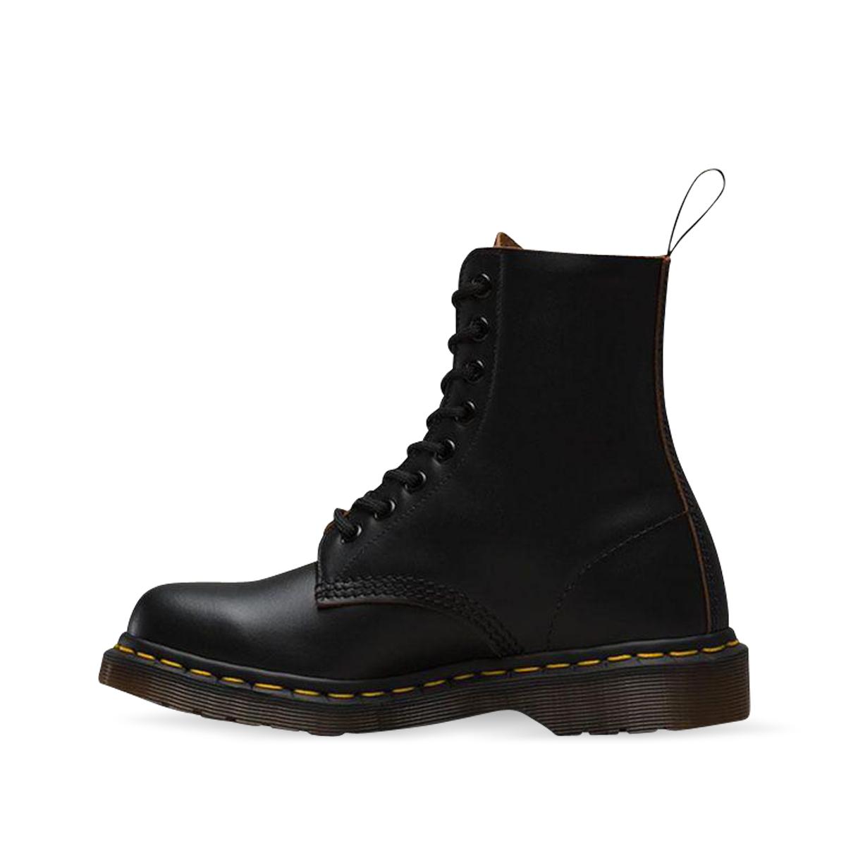 Dr Martens 1460 Vintage 8 Eye Boot
