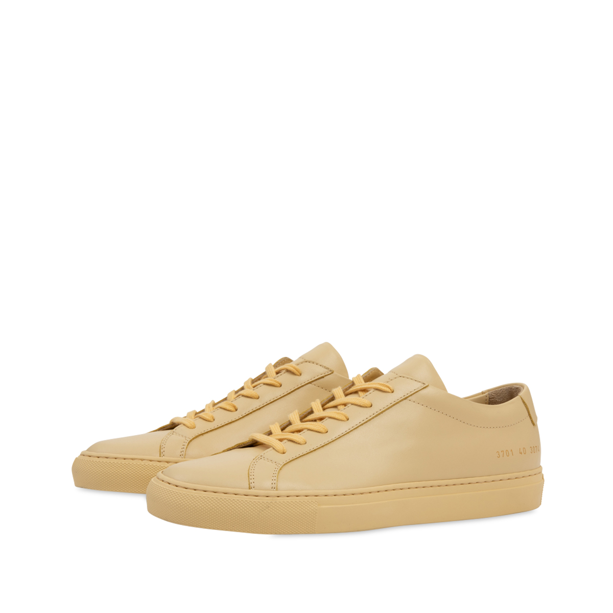 Common Projects Womens Achilles Low