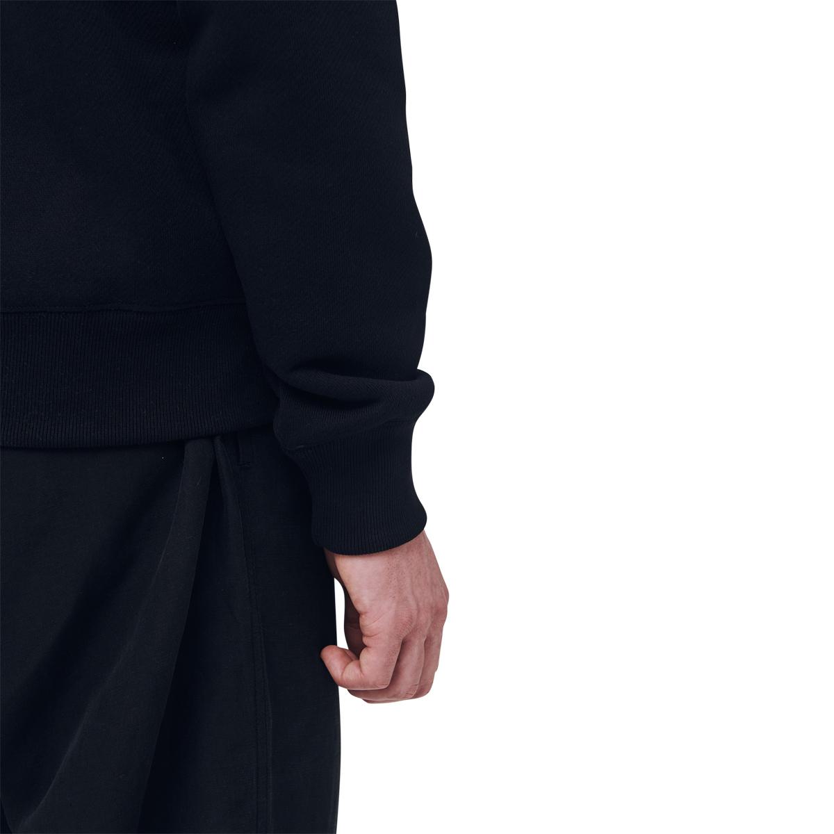 soulland Stilleben Square Sweatshirt