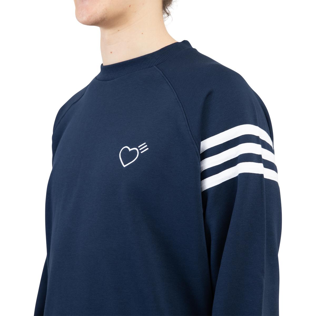 adidas X Human Made Sweatshirt