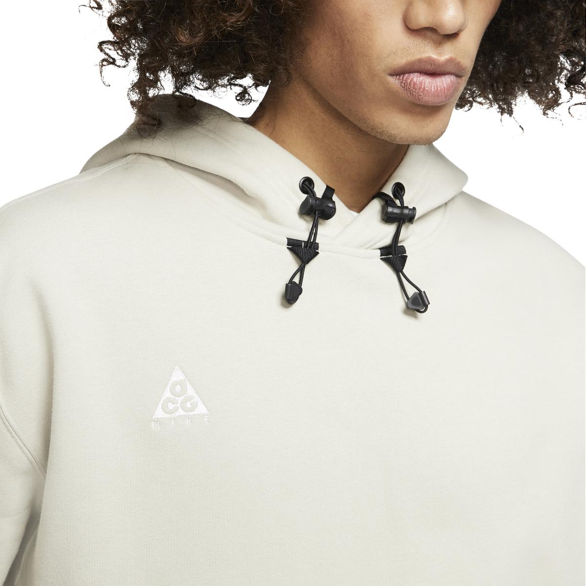 Nike NRG ACG Hoodie