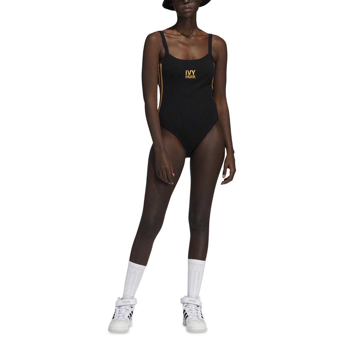 adidas IVY PARK Knit Bodysuit
