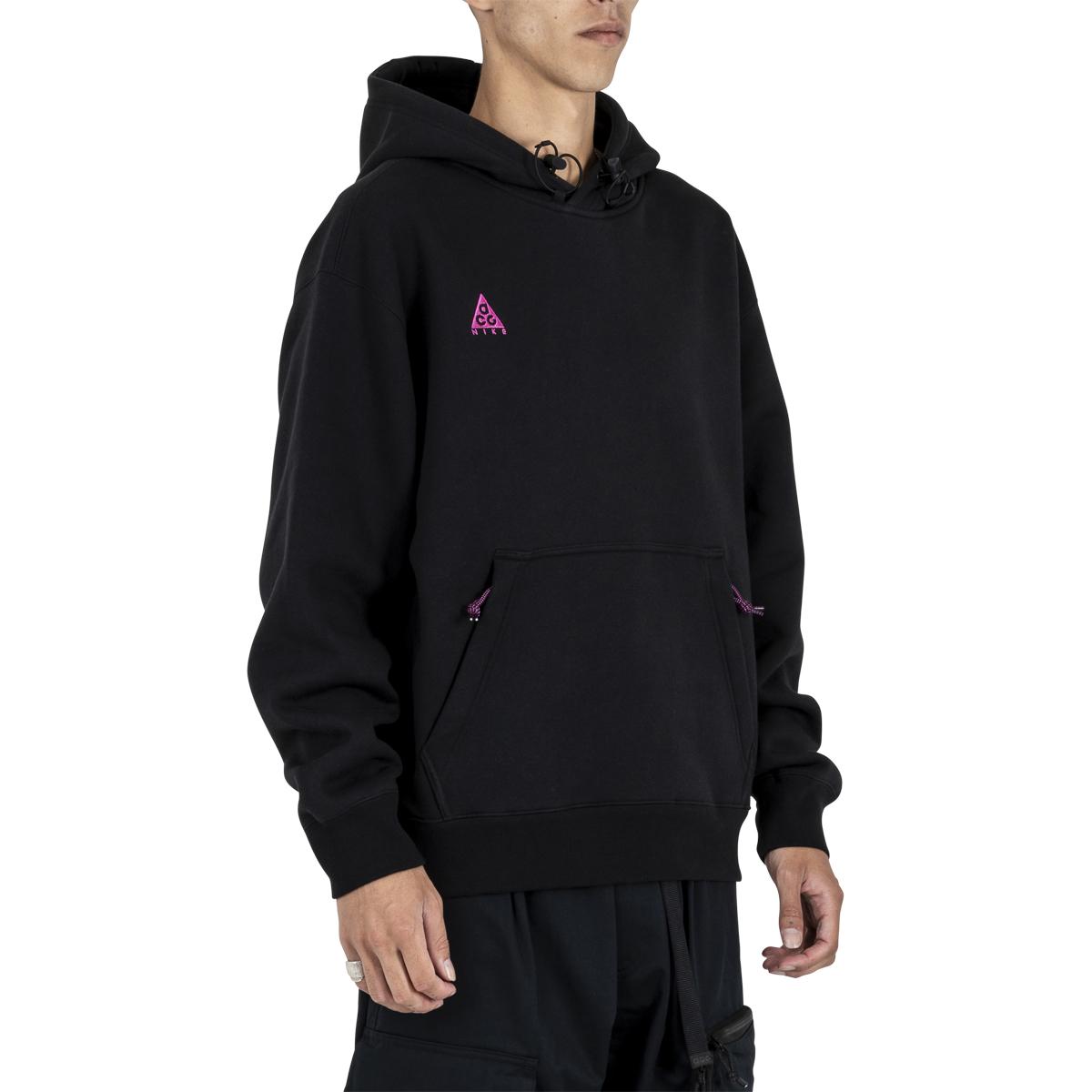 Nike NRG ACG PO Hoodie