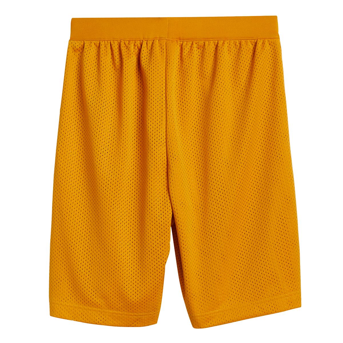 adidas Jonah Hill Classic Shorts