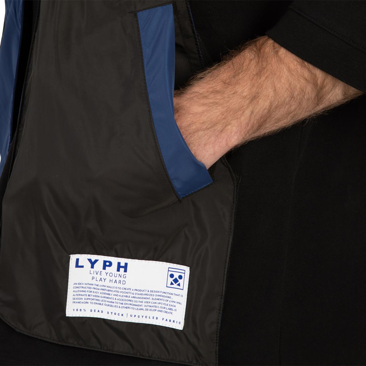 LYPH Hope T-Shirt