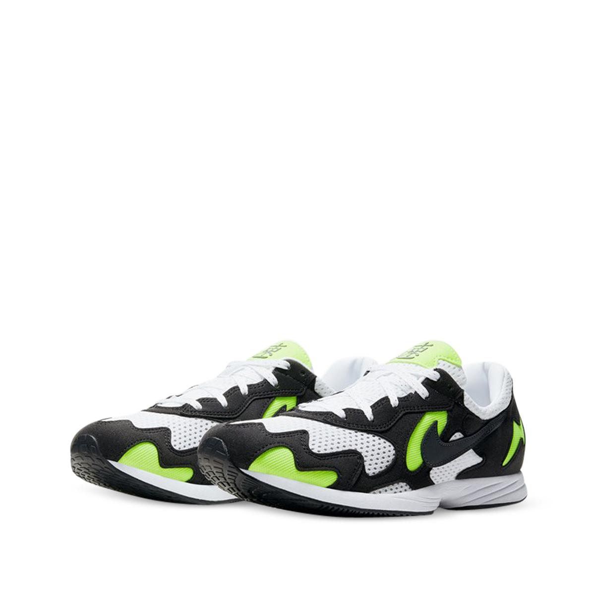 Nike Air Strike Lite