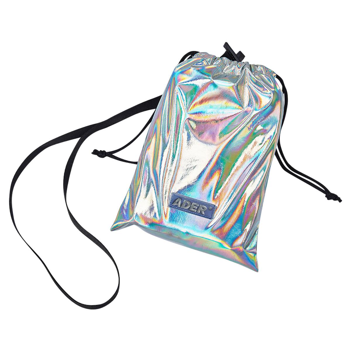 ADER Error Mini Cellphone Bag