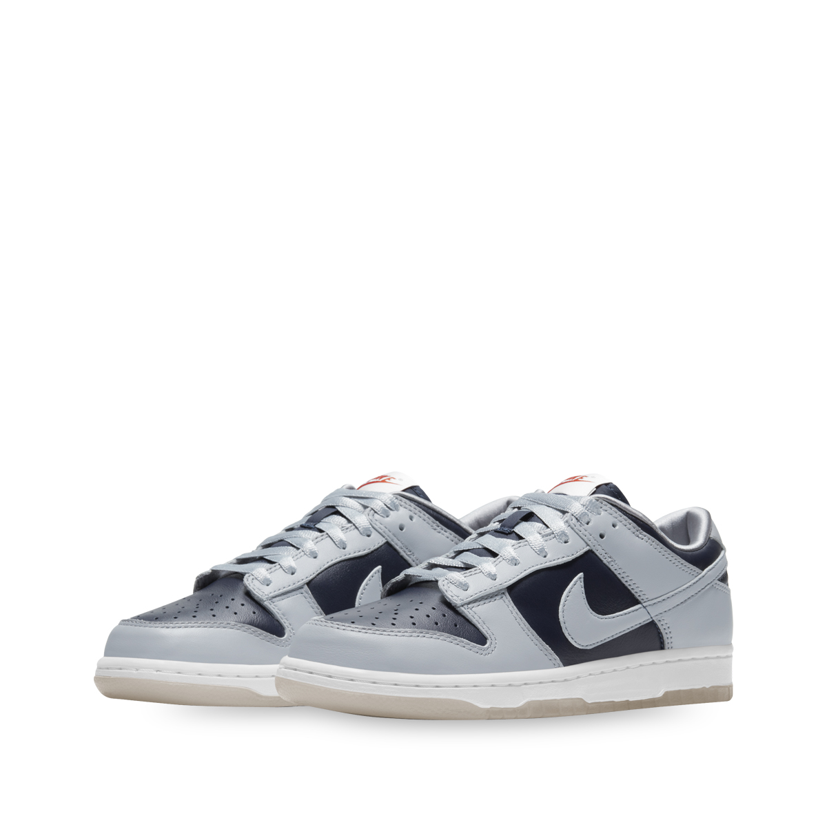 """Nike Womens Dunk LOW SP """"College Navy"""""""