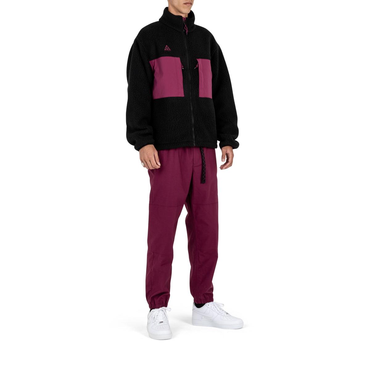 Nike ACG Microfleece Jacket