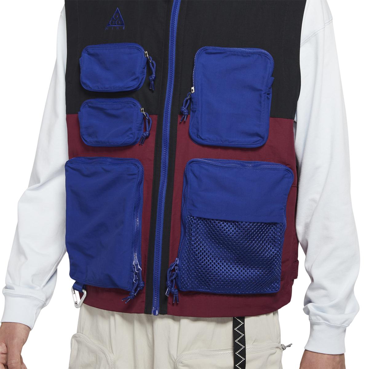 Nike NRG ACG Vest