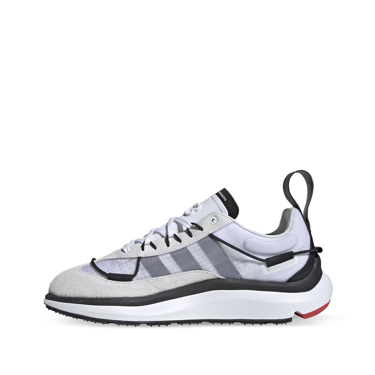 adidas Y-3 Shiku Run