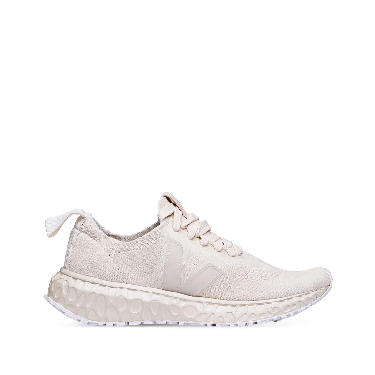 VEJA x Rick Owens Runner Style Shoe
