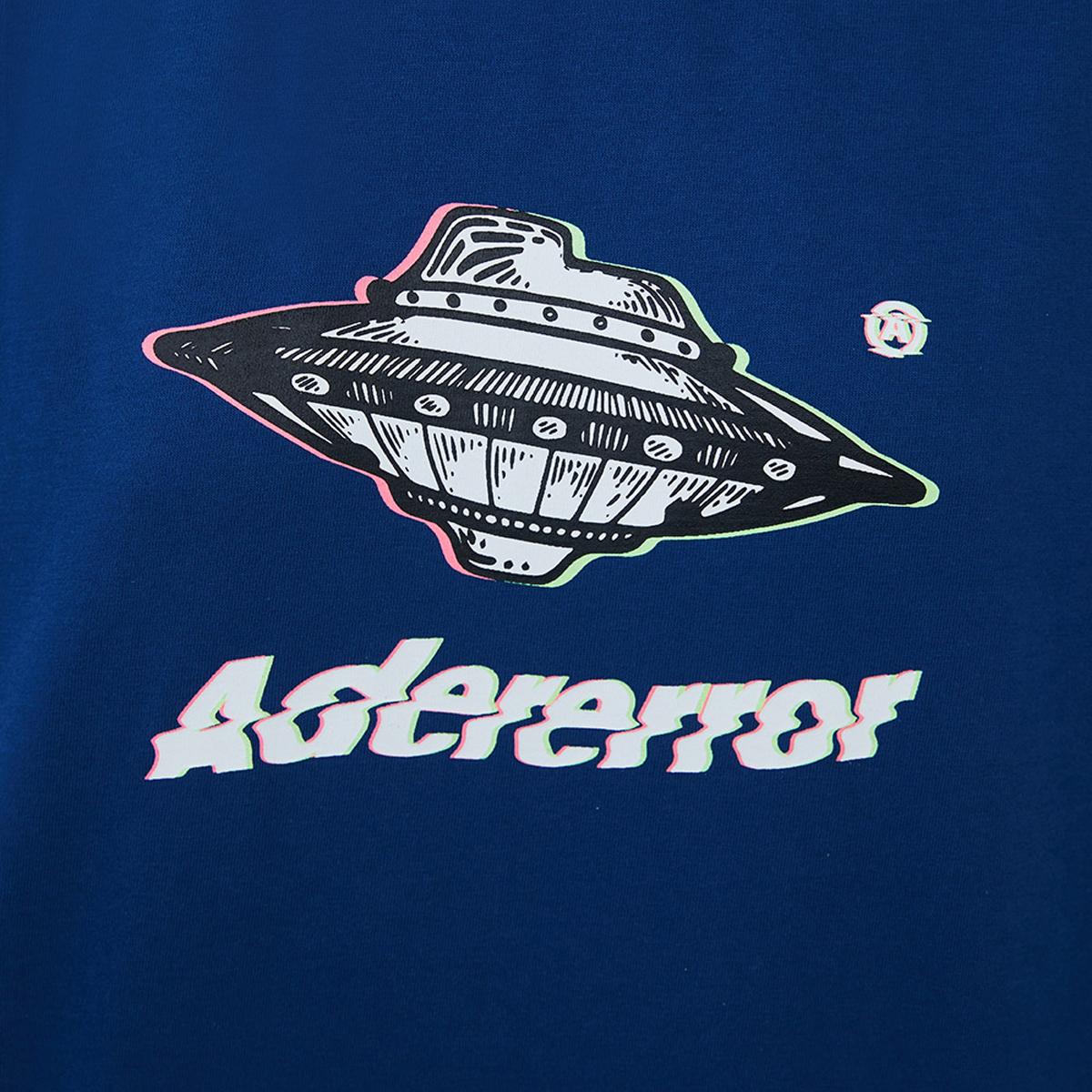 ADER Error T-914 T-Shirt
