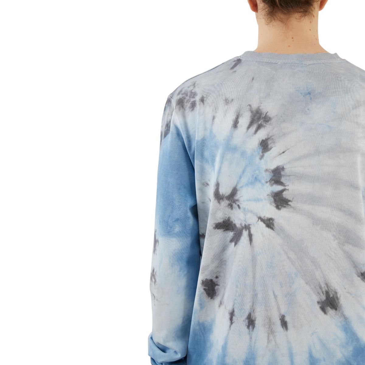 Soulland Ole Long Sleeve T-Shirt