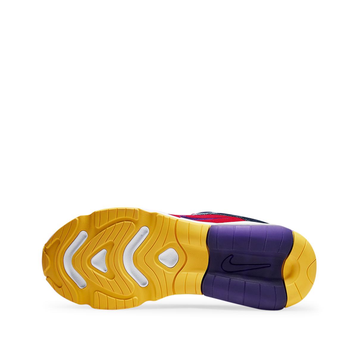 Nike Air Max 200 SP