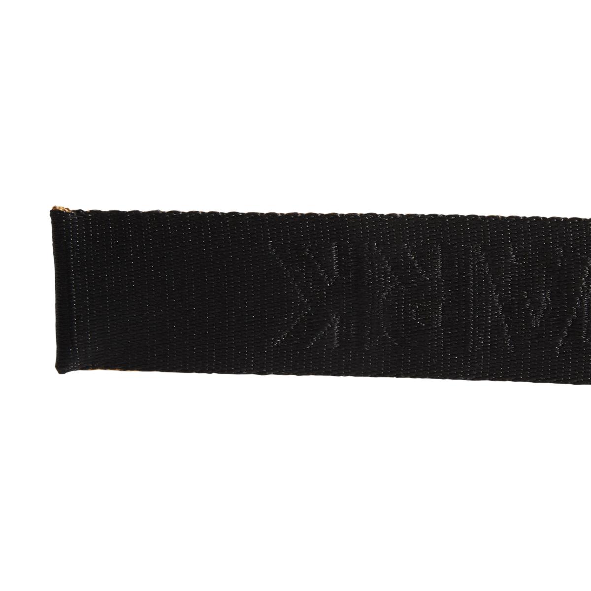 adidas IVY PARK Logo Belt