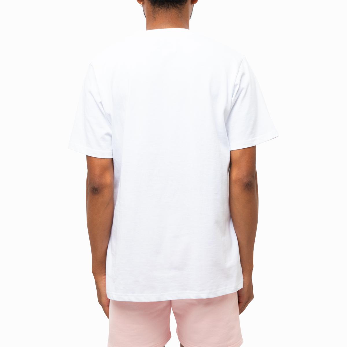 Casablanca Hibiscus T-Shirt