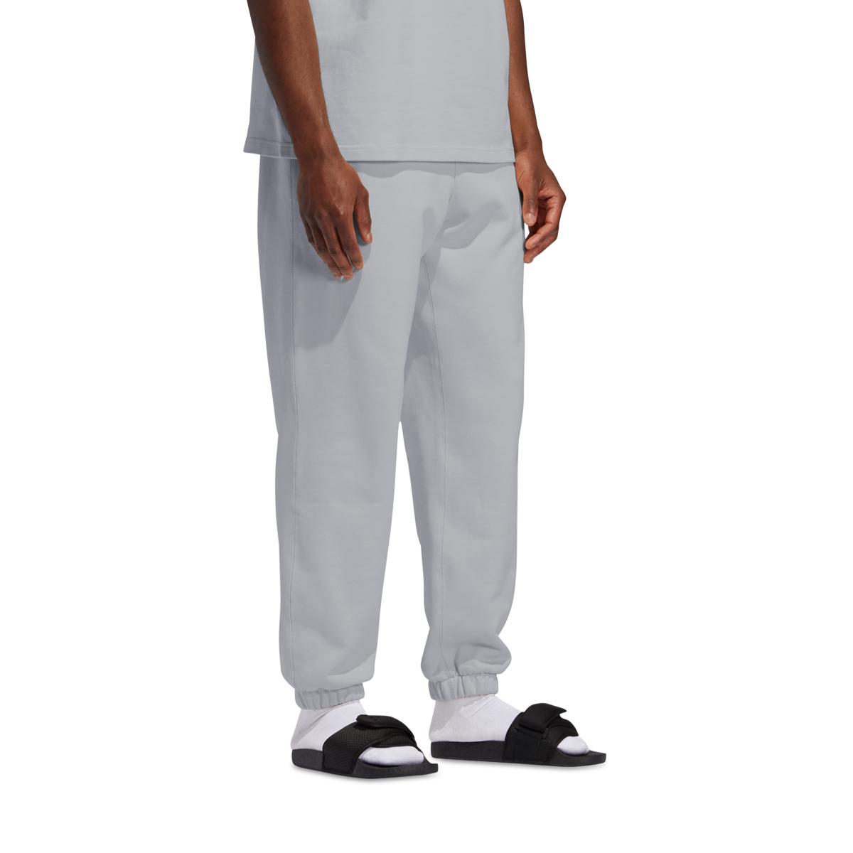 adidas X Pharrell Williams Basics Sweatpant