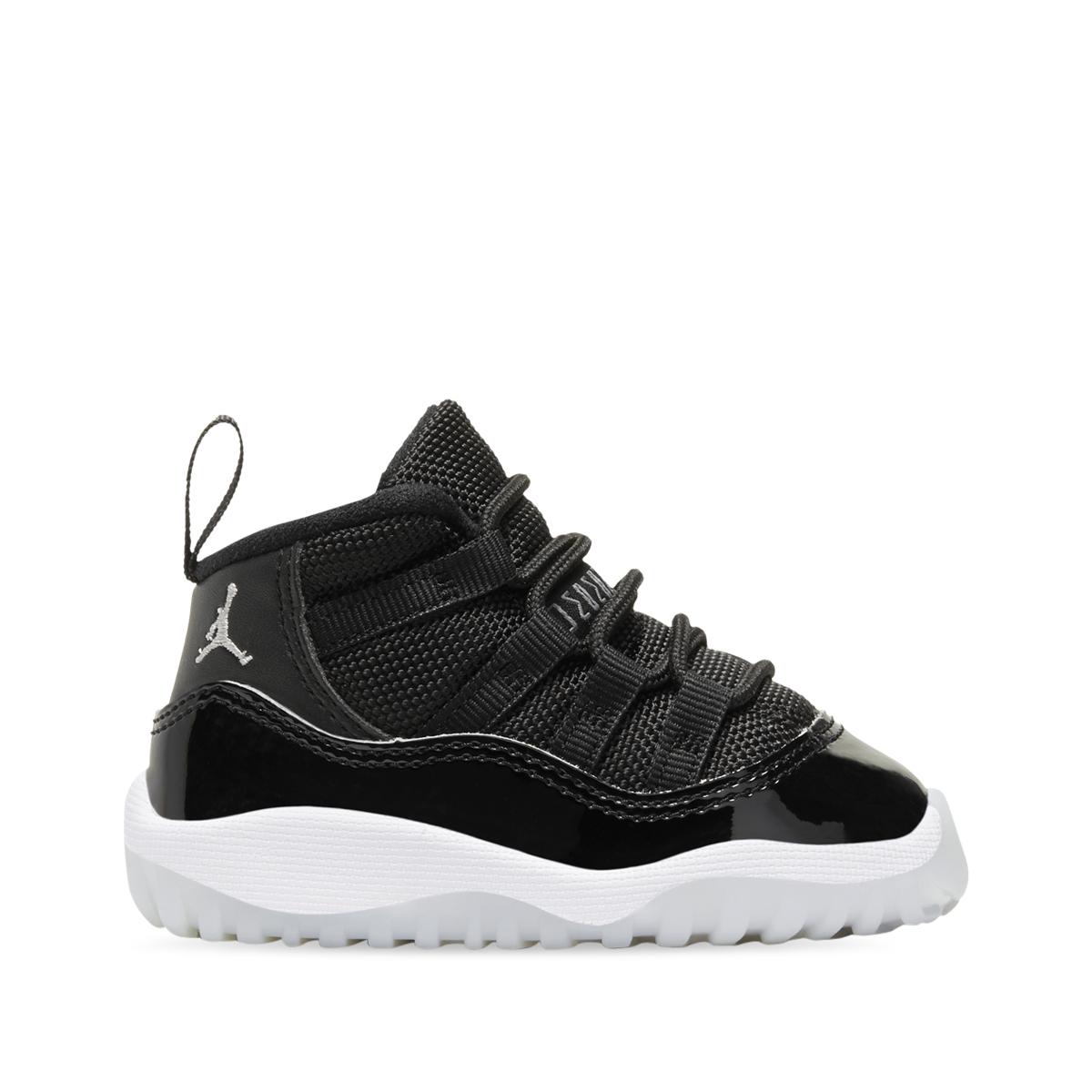 """Nike Air Jordan 11 """"Jubilee"""" - Toddler"""